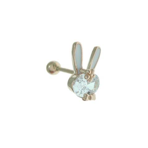 Tavşan Tragus